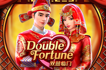 48 Double Fortune