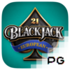 Blackjackeu Ios 1024x1024 Min