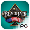 Blackjackus Ios 1024x1024 Min