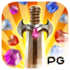 Gemsavioursword Icon Rounded 1024 Min