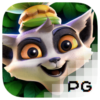 Jungledelight Icon Rounded 1024 Min
