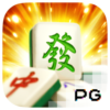 Mahjong Ways Rounded 1024 Min