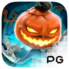 Mrhallowwin Icon Rounded 1024 Min