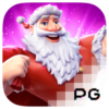 Santasgiftrush Icon Rounded 1024 Min