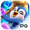 Thegreaticescape Icon Rounded 1024 Min